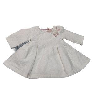 Catherine Malandrino baby girl dress 18 months